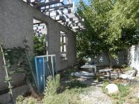 Земельный участок в Анапе х. Просторный