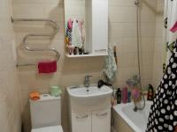 Квартира студия в г-к Анапа - Купить за 2 400 000 руб.