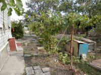 Дачный дом в Анапе СОТ «Строитель»