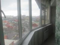 Сдается двухуровневая квартира в Анапе