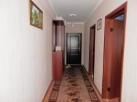 Двухкомнатная квартира в Анапе | Центр