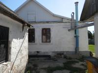 Дом в пригороде Анапы