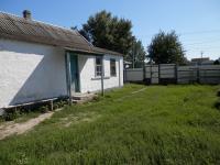 Дом в пригороде Анапы, с. Юровка
