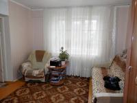 Двухэтажный дом в Анапе, центр станицы Анапской