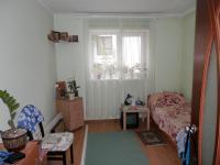 Двухэтажный дом в Анапском районе, центр станицы Анапской