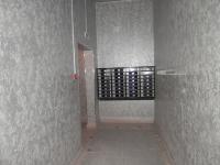 Квартира в Анапе, ул. Крепостная, 51