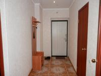 Однокомнатная квартира в центральной части Анапы