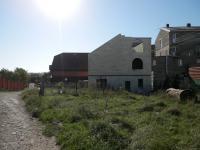 Земельный участок в Анапе п. Чембурка