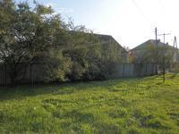 Дачный участок в Анапе ДНТ «Южное»