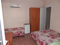 продам гостевой дом в Анапе