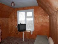 дом в Анапе продам АиБ