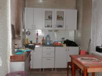 дом в Анапе купить ипотека