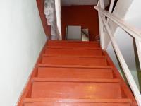 Продается уютный двухэтажный дом в Анапе.