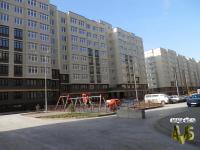 Однокомнатная квартира в Анапе | ЖК Южный