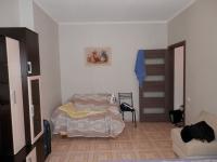 Однокомнатная квартира в Анапе   Центр