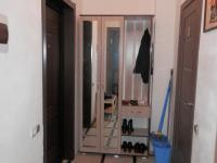Однокомнатная квартира в Анапе | Центр