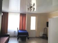 снять квартиру в Анапе до 15000 в месяц
