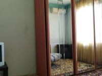 Анапа ул Крымская снять квартиру на круглый год