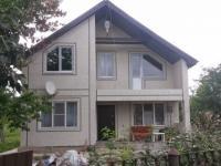купить дом в Анапе в ипотеку