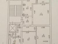 3-ехкомнатная квартира в г-к Анапа - Купить за 4 600 000 руб.