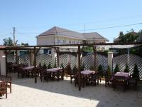 гостевой дом станица Благовещенская