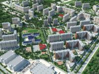 Анапа ЖК Горгиппия квартира за 500000 руб