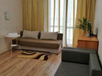 Анапа обмен квартир