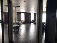 сниму квартиру в Анапе на длительный срок