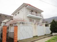 Анапа Утриш дом