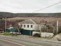 Дом в Анапе село Варваровка
