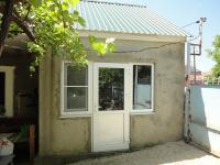 Анапа Витязево дом