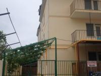 Трехкомнатная квартира в Анапе, Пионерский проспект