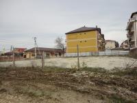 купить участок в Витязево