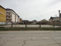Участок в Витязево