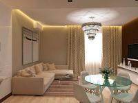 Апартаменты в Анапе ЖК «Мечта»