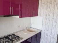 снять двухкомнатную квартиру в Анапе