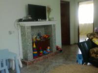 Снять дом в Анапе