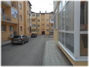 Однокомнатная квартира в Анапе - продажа за 1 950 000 руб.