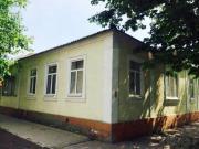 дом в Анапе продам