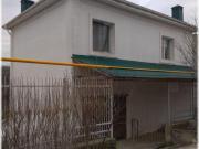 Новороссийск дом у озера Абрау