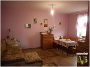 Дом в Анапе Витязево
