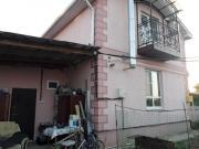 Дом в Супсехе 120кв.м.