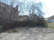 участок 6соток Анапа Алексеева ул. Тенистая