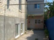 Дом в Витязево
