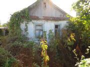 Дом в Анапе купить