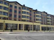 Двухкомнатная квартира в Анапе на длительный срок | Снять за 25 000+ком