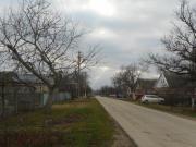 Земельный участок в ближайшем пригороде Анапы. х.Заря