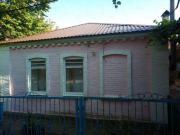 Меняю дом с участком в Анапе на квартиру в Анапе с вашей доплатой