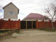 Два дома по цене одного в Витязево