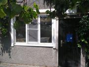 Анапа помещение жилое под коммерцию